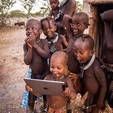 ipad-in-africa